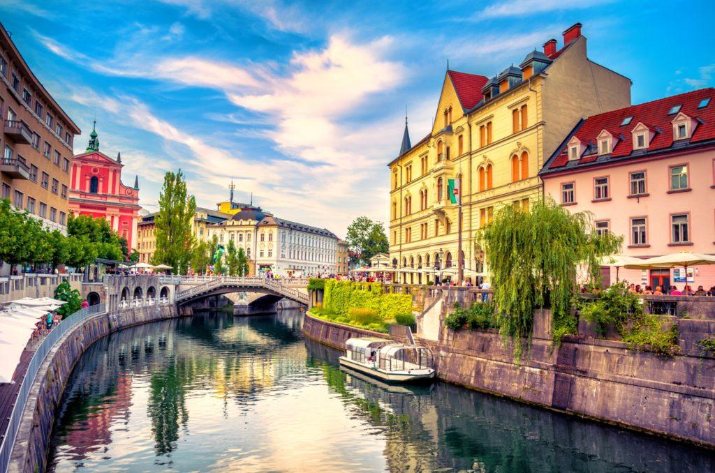 Zagreb Travel