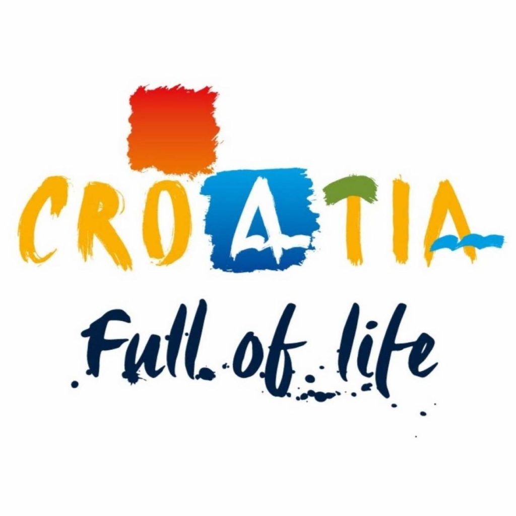 Croatia Full of Life – new promotional video 2018